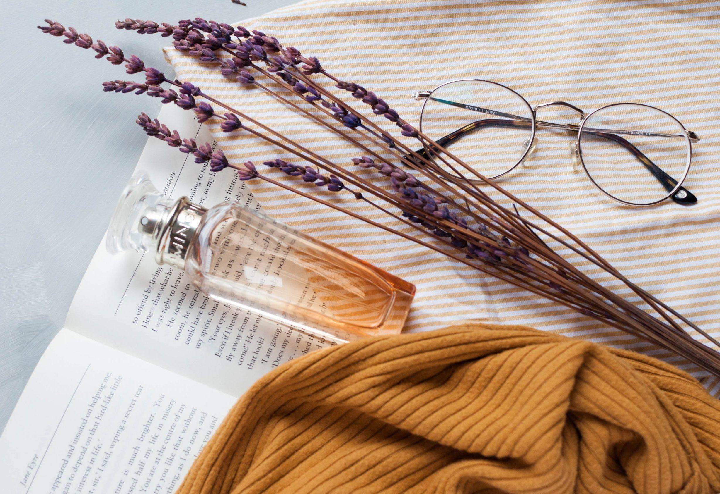 Notino : le bon plan parfums et cosmétiques